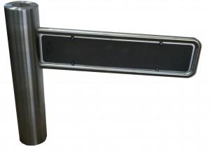 As-501-Inox